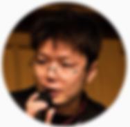 Volca株式会社 | 代表取締役 | 加治佐 興平