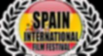 LAUREL SPAIN.png