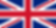 british-flag-large.png