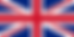 british-flag-large.png