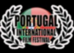 Portugal International Film Festival