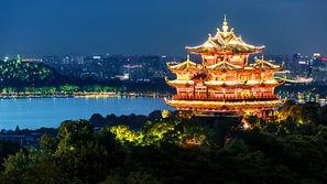 china70anoscapa_widexl.jpeg