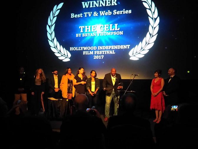 HOLLYWOOD INDEPENDENT FILM FESTIVAL 01.j