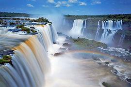 brazil 3.jpg