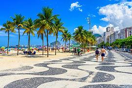 brazil 4.jpg