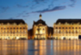 xl_14388_Place-Bourse-Bordeaux-TP.jpg