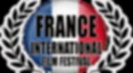 LAUREL FRANCE.png