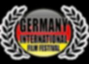 LAUREL GERMANY.png