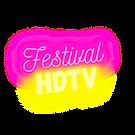 Festival HDTV.png