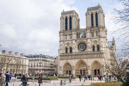 Paris+França+-142.jpg