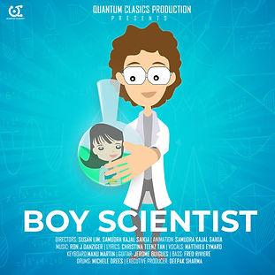 boy scientist.jpeg