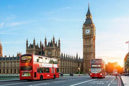 london-big-ben.jpg