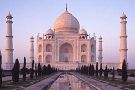 india 6.jpeg