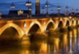Bordeaux-France-1134x480.jpg