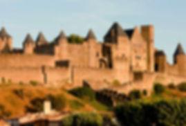 14253-southwest-france-bordeaux-perigord