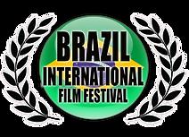 LAUREL BRAZIL.png