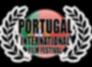 LAUREL PORTUGAL.png
