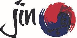 Jin-logo (2).jpg