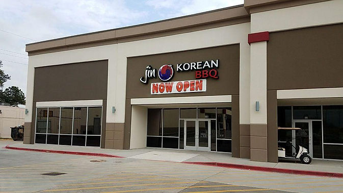 Jin BBQ Houston North.jpg