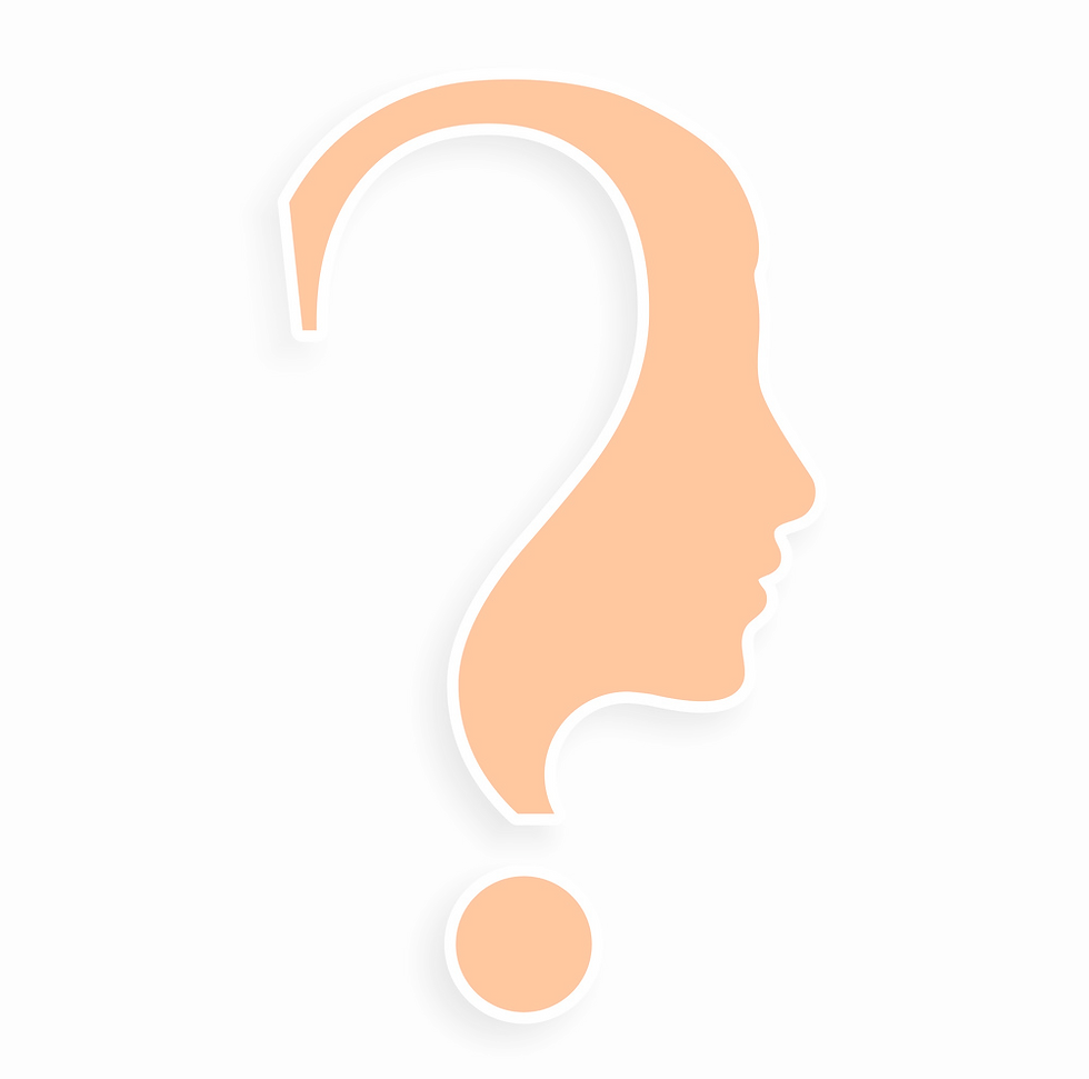 human-face-with-question-mark-vector-203