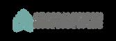 GrassalkovichMH_logo_rgb.png