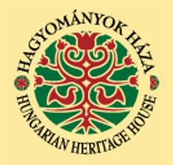 HaHa_logo