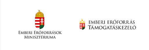 EMET_Logo.jpeg