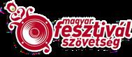MaFeSz_logo