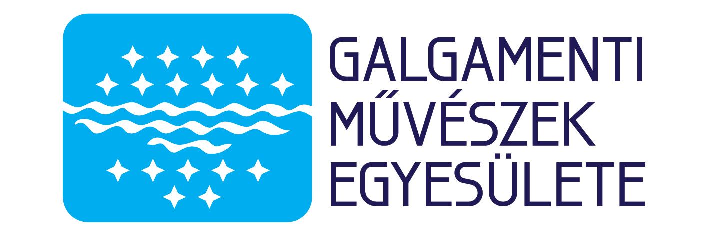 GM_logo_CMYK-szines