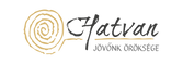 logo_hatvan_jovonk.png