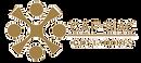 logo_caf-siac.png
