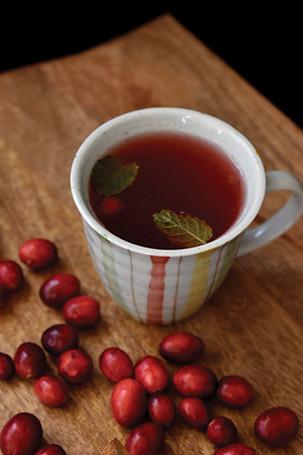 Cranberry Cherry Tea2.jpg