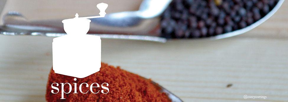 spices_header1.jpg