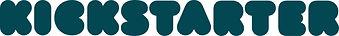 kickstarter-logo-color.jpg