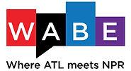 wabe-logo-tagline.jpg