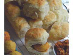 Recipes: For an Easy Dinner Party