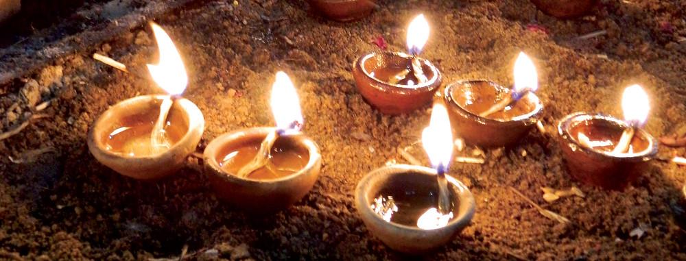 diyas_temple_delhi_blog.jpg