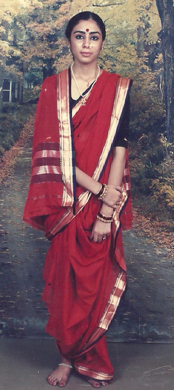 NGnavwari1987_blog2.jpg