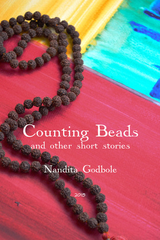 Counting Beads