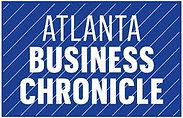 atlanta business chronicle logo.jpg