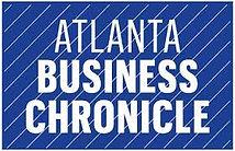 atlanta business chronicle logo.jpg
