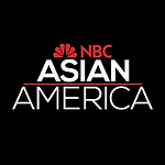nbc asian america logo.png