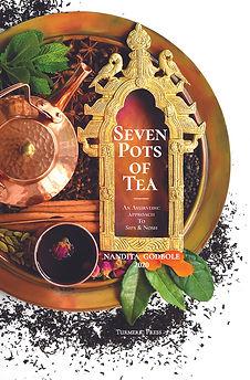 SPOT_bookcover2020_sm.jpg
