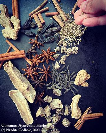 Herbs and Spices Insta_KS.jpg