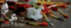 H_OM_E banner.jpg