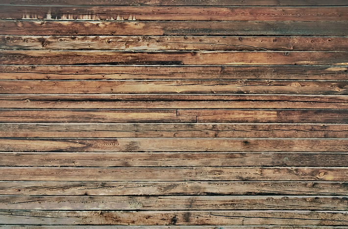 old dirty wooden wall.jpg