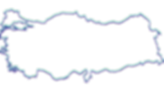 output-onlinepngtools%20(9)_edited.png
