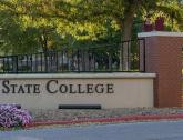 New Research Alliance Spotlights Regional Public Colleges