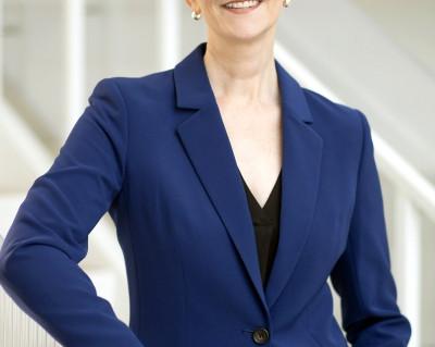 Patti Neuhold named next University of Central Oklahoma president