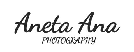 Aneta Ana logo.png